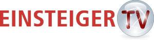 Logo_EinsteigerTV_mail