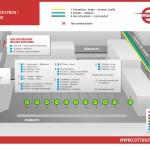 busbahnhof_201607