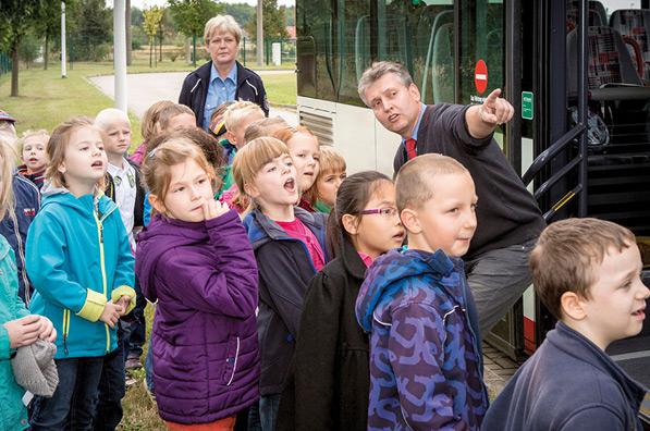 s-busschule