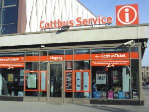 CottbusService