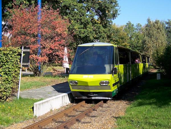 parkeisenbahn-2