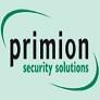 primion-Logo