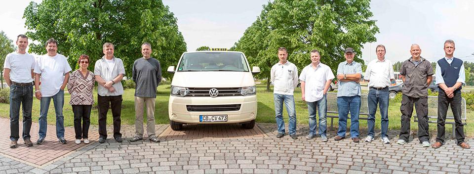 vsc-taximietwagen_cottbus_taxifahrer