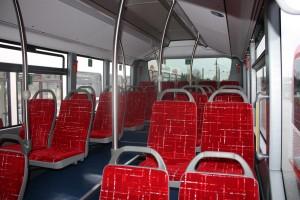 130117_PM_Neufahrzeuge_Innenraum_Bus